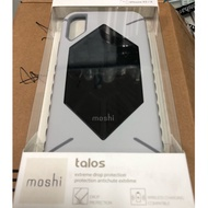 全新 Moshi Talos for iphone X/XS