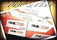 線上汽材 IKOMA 避震器/前筒身x2 CEFIRO A32 2.0/3.0