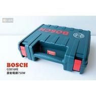 BOSCH震動電鑽750W-GSB16RE(含稅)
