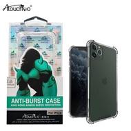 Case ใสกันกระแทก Atouchbo Kingkong Armor Anti-Burst Case iPhone 6/6s/7/8/6+/7+/8+/X/XS/XR/XSMAX/11/11Pro/11ProMax ของแท้