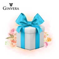 Ginvera Korean Secrets Surprise Box (Worth $100)