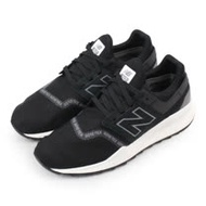 New Balance  男女 247系列 經典復古鞋 - MS247GTX