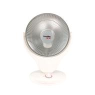 [福利品] Imarflex伊瑪10吋鹵素燈電暖器 ICH-1080通過BSMI 商檢局認證 字號R35214