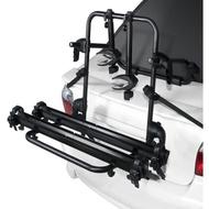 【Bb鐵馬】熊牌BC-6315-2S BNB RACK-新式附鎖型-滑槽式平臺攜車架-單車架-適用所有車ARTC認證現貨
