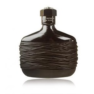 【傑西先生】John Varvatos DARK REBEL龐克騎士男性淡香水125ml