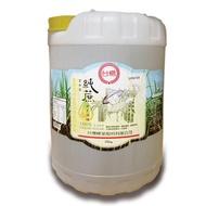 台糖純蔗糖 25公斤/桶 各式飲品 珍珠奶茶/凍飲/冰沙/甜品/下午茶 新竹市