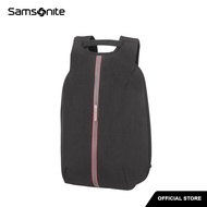 Samsonite Securipak Laptop Backpack