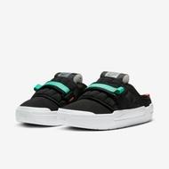 Nike 拖鞋 Offline 套腳 穿搭 男鞋 輕便 舒適 簡約 夏日 球鞋 黑 白 CJ0693002