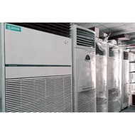5噸-25噸水冷式、氣冷式冷氣(安裝材料另計+全機保固一年)