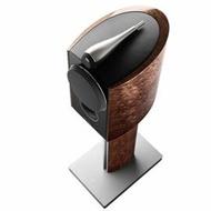 【音旋音響】Bowers & Wilkins 英國 B&W 805 Maserati Edition 書架式喇叭 皇佳公司代理 公司貨 有保固
