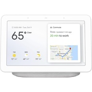 Google Nest Hub (1 Yr Local Warranty)