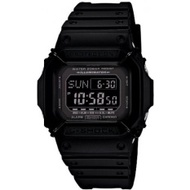 CASIO G-SHOCK MENS WRISTWATCH (DW-D5600P-1JF) JAPANESE MODEL 2014 MAY RELEASED - intl
