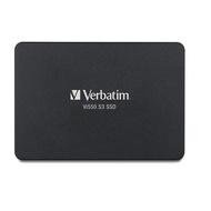 Verbatim Vi550 S3 SATA III 2.5 Internal SSD (128GB / 256GB / 512GB)