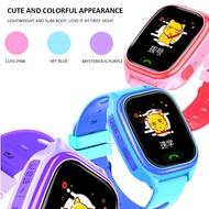 Y85 Smartwatch兒童手錶通話幫助防丟Kod手錶Smartwatch