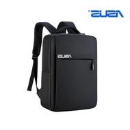 Asustek กระเป๋าคอมพิวเตอร์ไหล่แล็ปท็อป14นิ้ว15.6นิ้วผู้ชายและผู้หญิงกระเป๋าเดินทางกระเป๋านักเรียน