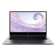 HUAWEI Matebook D14深空灰(R5-3500U/8G/512G SSD/W10)