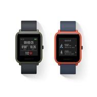 正品現貨 Amazfit 米動手錶青春版2 BipS戶外運動手錶 智能手環 新品上市 下標贈送保护膜  數量有限送完即止