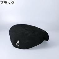"KANGOL""tropic504""獵帽Right-on,RIGHT-ON,105-169001,KANGOL,罐子球門 right-on"