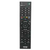 New RMT-TX100P Replaced Remote Control fit for Sony RMTTX100P KD55X8500C KD65X9000C KDL65W850C