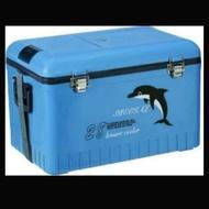 冰寶28釣魚冰箱(有小蓋)免運優惠中