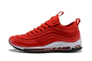 NikeAIR Max 97 Mens Outdoor Running Shoes