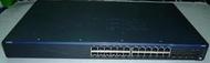 【Monster】 Juniper EX2200 Ethernet Switch EX-2200-24T-4G