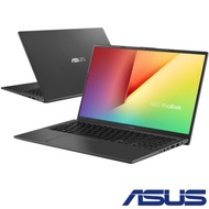 ASUS X512FL 15吋 i5-8265U/MX250/8G/1T+480G/特仕版