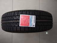 Bridgestone B390 205/65 R15 Ban Mobil Orinya Innova