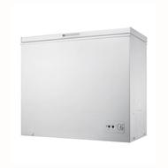 TECO東元 200公升上掀式冷藏 冷凍櫃 RL2017W 不含安裝,1F簽收!