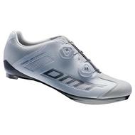 義大利 DMT R1 BOA 頂級 寬楦 碳纖 卡鞋 Shimano Lake NW Sidi Specialized