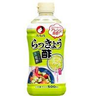【橘町五丁目】夏季促銷! 超好用! OTAFUKU 日本多福萬能醋 500ML