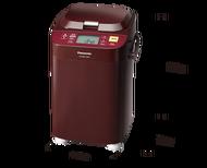 請先來電詢問有無庫存  ★杰米家電☆(Panasonic國際)變頻製麵包機1斤【SD-BMT1000T】