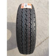 165 R13/175/185 R14/r15195r15lt/C truck tire Gold Cup well-off Futian padded load