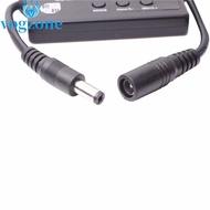 S2/ S2 Pro Aquarium Light Controller LED Dimmer Modulator Fish Tank Adjustable