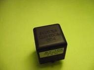 材料達人 HONDA 本田 正廠 16V CITY K5 K6 K7 K8 K9 K10 CRV 方向燈閃光器 繼電器
