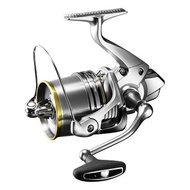 【SHIMANO】SURF LEADER CI4+ 30極細款 遠投捲線器 (03889)