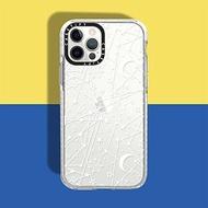 Casetify iPhone 12 Pro Max 耐衝擊保護殼-流星
