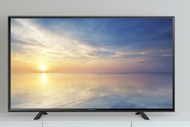 ****東洋數位家電****  國際LED 電視 TH-32f410W