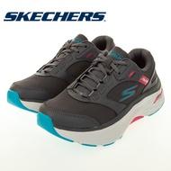 SKECHERS 女 慢跑鞋 GORUN MAX CUSHIONING ARCH FIT 足弓 耐磨底 運動達人
