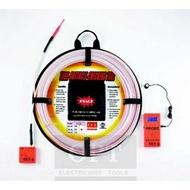 日本富煌牌 OPT管路探測器20M 管路阻塞探測器 EW-20