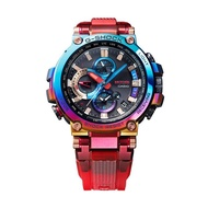 Casio G-Shock MTG-B1000VL-4A Limited Edition Watch