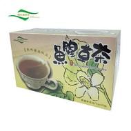 【關西鎮農會】魚腥草茶75公克(3gx25包入)