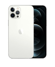 Apple iPhone 12 Pro Max 256GB Original Promax 256 GB New - SIGNAL ON