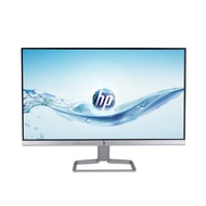 HP 24F Monitor 23.8 (IPS HDMI) By Lazada Superiphone