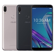 ASUS ZenFone Max Pro ZB602KL 3G/32G 2019版