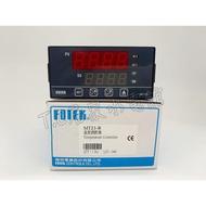 ◥ T.C水電◣陽明 fotek 溫度控制器 溫度調節器 溫控器 MT21-R