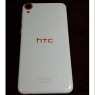 二手 HTC Desire820 智慧型手機 老人機