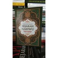 History Of Nahwu Portrait Of The Nahwu Sibawaih