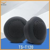 Bz-通用汽車高音喇叭車載高音揚聲器89db TS-T120