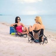 好市多COSTCO代購Cascade 戶外摺疊椅 海灘椅 休閒椅 野餐椅 露營 #1048020